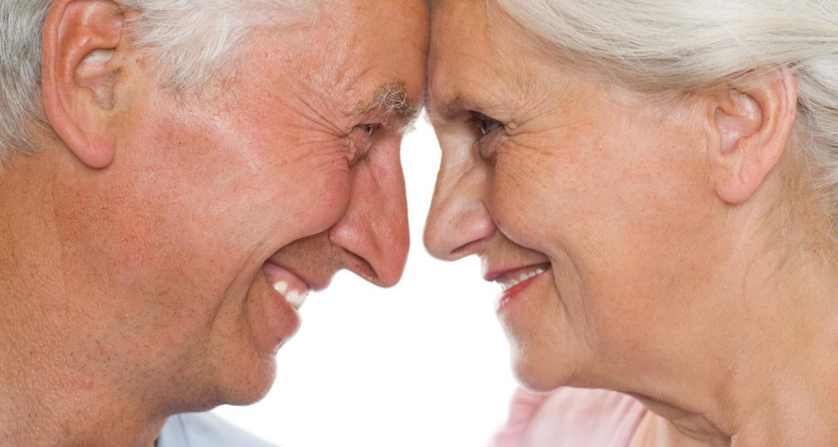 Større satsing på skjoldbruskkjertelkreft