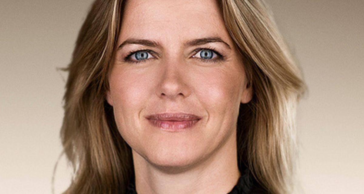 Her er danskenes fem grep for å hjelpe stoffskiftepasienter