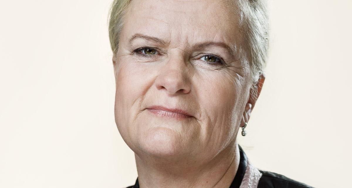 Politisk vurdering av thyroid-medisiner i Danmark