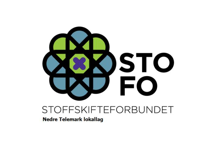 Årsmøte Nedre Telemark lokallag