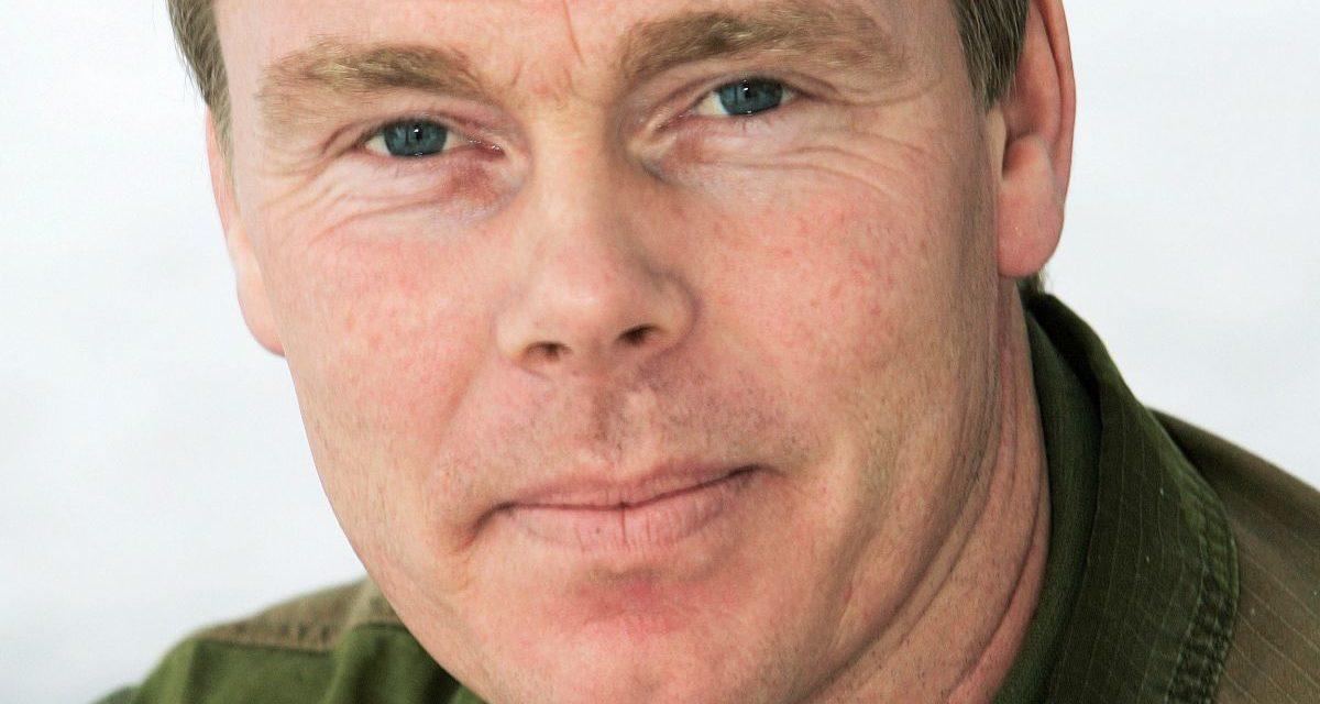 Forsvaret beklager villedende informasjon om stoffskifte