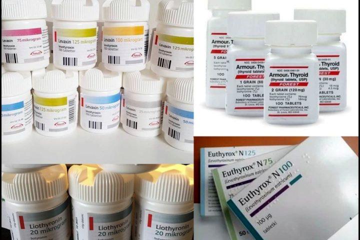Endokrinolog: – Vi må la pasienter få prøve kombinasjonsbehandling