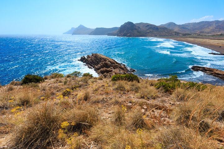 MEDLEMSFORDEL: Trivsel- og velværeturen 2020 til Costa Blanca
