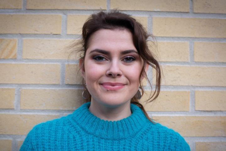 Mandag starter Vesa (26) i Stoffskifteforbundet: – Verdifullt og viktig samfunnsoppdrag