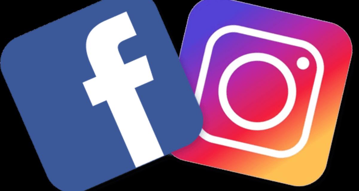 Følg oss på Instagram!
