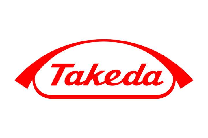 Takeda selger ut deler av virksomheten til Orifarm AS
