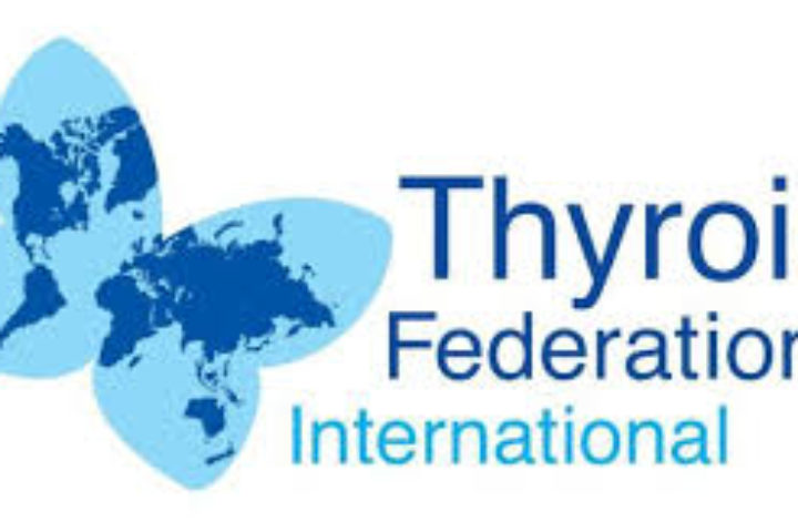 Thyroid Federation International Webinar