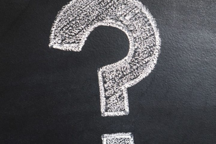 British Thyroid Foundation svarer på spørsmål om Covid-19