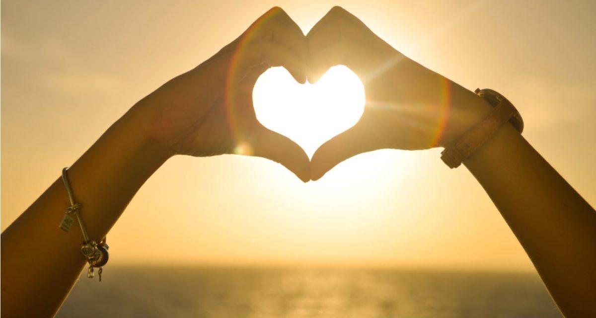 #GivingTuesday – givergledens dag