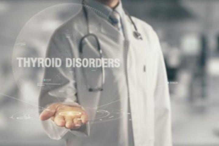 Selskap i Danmark (BIOFAC) lanserer ny stoffskiftemedisin for hypotyreose
