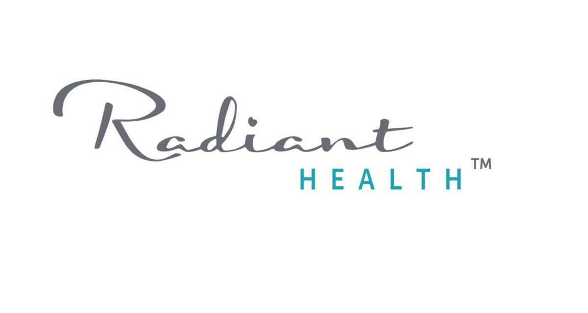 MEDLEMSFORDEL: 20% på infrarøde varmeprodukter fra Radiant Health